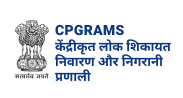 cpgrams