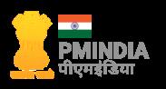 PM-India